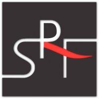Societatea Româna de Fenomenologie (SRF)