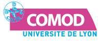 COMOD - Université de Lyon