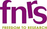 FRS-FNRS - Fonds de la recherche scientifique