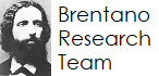 Brentano Research Team