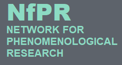 Network for Phenomenological Research